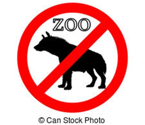 Zoos should be banned essay pterodactyl