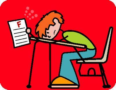 Essay Writing SkillsYouNeed